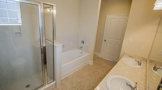 Luxury 1 Bedroom Metairie Apartments. apartments rentals in metairie ...