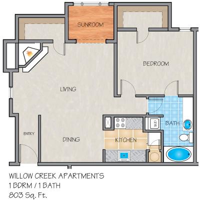 Tulane Willow Dorm Floor Plan Home Fatare