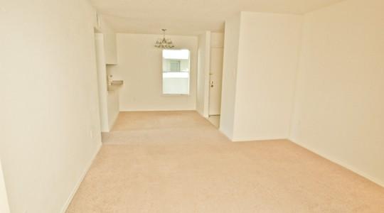 Natchez Landing Apartments In Metairie LA 1 2 Bedroom Apartments For