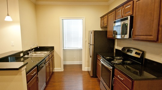 Surf Rider Ii Apartments In Metairie La 1 Bedroom Apartments For Rent 1st Lake Properties