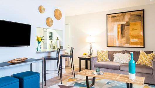 Boardwalk Apartments For Rent In Metairie La Studio 1 2 Bedroom Apartments For Rent 1st