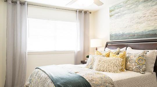 Breckenridge apartments in metairie la studio 1 2 - 1 bedroom apartments in metairie ...