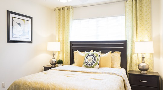 Breckenridge apartments in metairie la studio 1 2 bedroom apartments for rent 1st lake for One bedroom apartments metairie