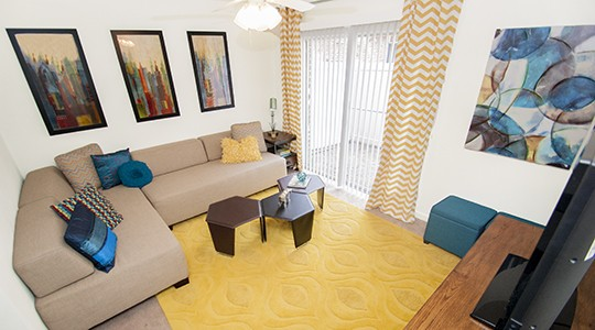 Breckenridge Apartments In Metairie La Studio 1 2 Bedroom Apartments For Rent 1st Lake