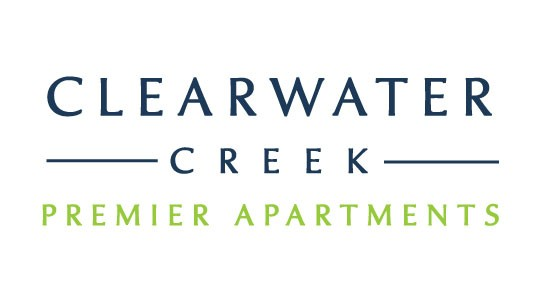 Clearwater Creek Premier Image 1