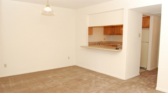 Cherrywood Apartments In Kenner La 1 2 3 Bedroom Apartments For Rent 1st Lake Properties