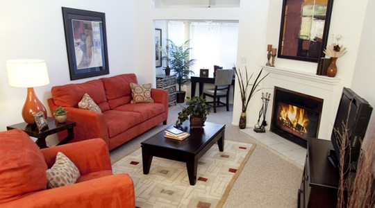 1st lake new orleans apartments for rent 1 2 and 3 - 2 bedroom apartments in new orleans east ...
