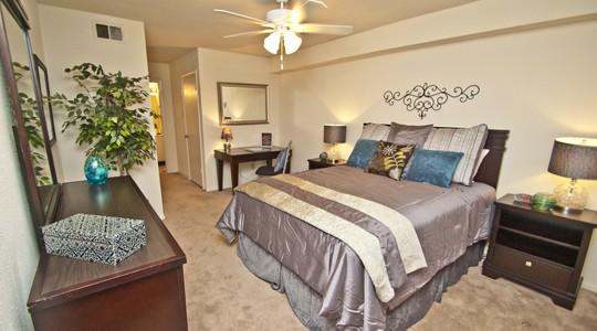 Crossings Apartments In Metairie La 1 2 3 Bedroom Apartments For Rent 1st Lake Properties