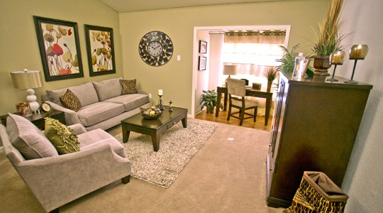 Crossroads Apartments In Metairie La Studio 1 2 Bedroom Apartments For Rent 1st Lake