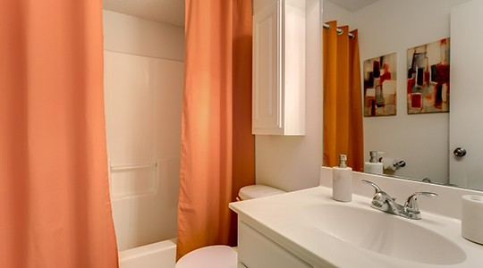Flowergate apartments for rent in metairie la 1 2 3 - 3 bedroom apartments in metairie ...