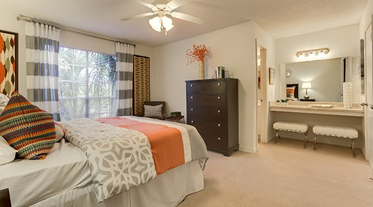 Flowergate Apartments For Rent In Metairie La 1 2 3 Bedroom Apartments For Rent 1st Lake