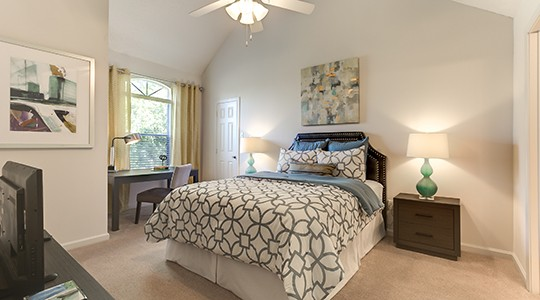 Gallery apartments in metairie la 1 2 bedroom apartments for rent 1st lake properties for One bedroom apartments metairie
