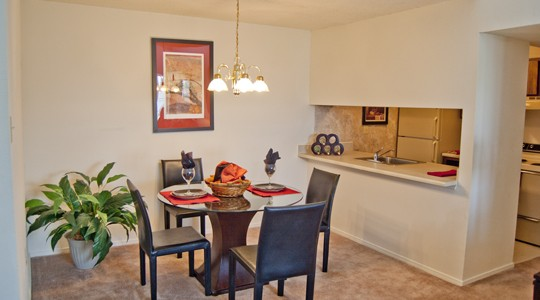 Harper 39 S Ferry Apartments In Kenner La Studio 1 2 Bedroom Apartments For Rent 1st Lake