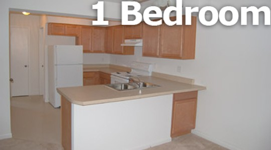 Lanai Apartments For Rent In Metairie La 1 2 Bedroom Apartments For Rent 1st Lake Properties