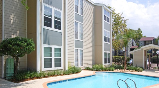 1st lake new orleans apartments for rent 1 2 and 3 bedroom apartment rentals 1st lake for 1 bedroom for rent new orleans