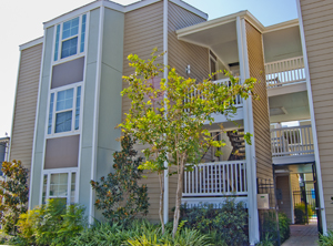 Apartments For Rent On Lake Avenue In Metairie La