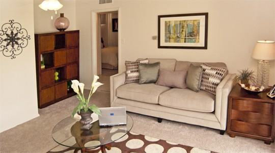Millstream Apartments In Metairie La 1 2 3 Bedroom Apartments For Rent 1st Lake Properties