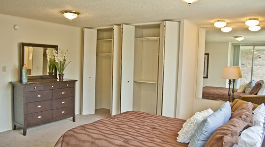 Millstream apartments in metairie la 1 2 3 bedroom apartments for rent 1st lake properties for One bedroom apartments metairie