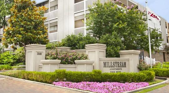 Millstream Image 8