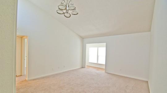 Natchez Landing Apartments In Metairie La 1 2 Bedroom Apartments For Rent 1st Lake Properties