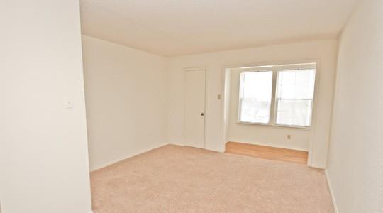 Natchez landing apartments in metairie la 1 2 bedroom - 1 bedroom apartments in metairie ...
