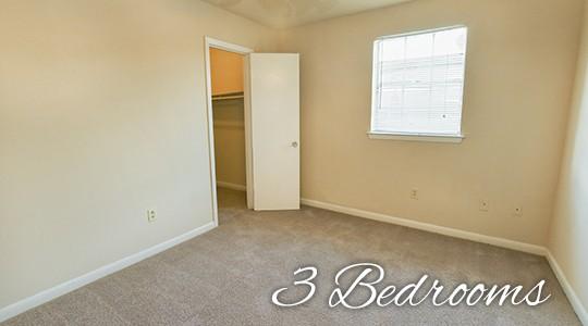 Orange Park Apartments In Metairie La 2 3 Bedroom Apartments For Rent 1st Lake Properties