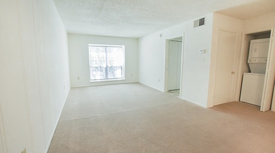 Park Oaks Apartments In Metairie La Studio 1 Bedroom Apartments For Rent 1st Lake Properties
