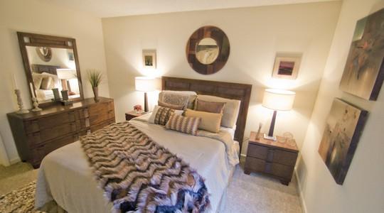 Regency Club Apartments In Baton Rouge La 1 2 Bedroom Apartments For Rent 1st Lake Properties