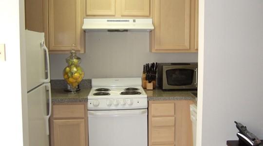 Registry Apartments In Metairie La Studio 1 2 Bedroom Apartments For Rent 1st Lake