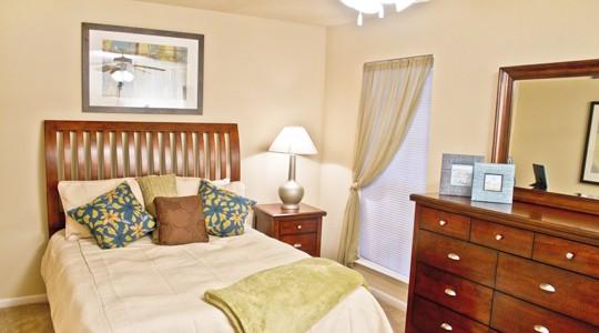 Rosedale apartments in metairie la 3 bedroom apartments - 3 bedroom apartments in metairie ...