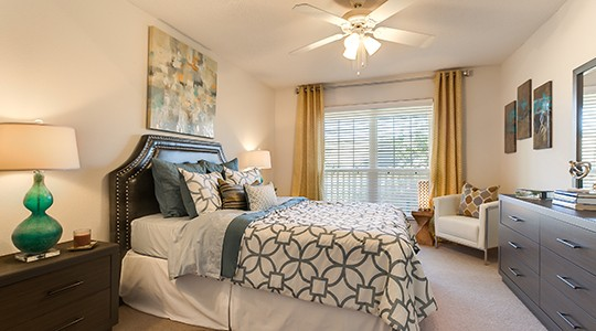Severn pointe apartments in metairie la 1 2 bedroom - 1 bedroom apartments in metairie ...