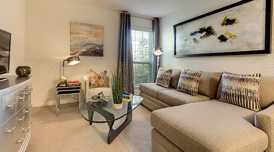Severn Pointe Apartments In Metairie La 1 2 Bedroom Apartments For Rent 1st Lake Properties
