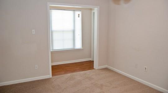 Sandpiper Apartments in Metairie, LA - 1 & 2 Bedroom ...
