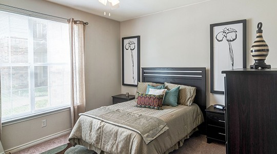 Spring Brook Apartments In Baton Rouge La 1 2 3 Bedroom Apartments For Rent 1st Lake