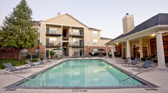 spring brook apartments in baton rouge la 1 2 3