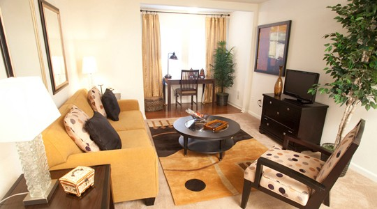 Sugar Mill West Apartments In Kenner La Studio 1 2 Bedroom Apartments For Rent 1st Lake