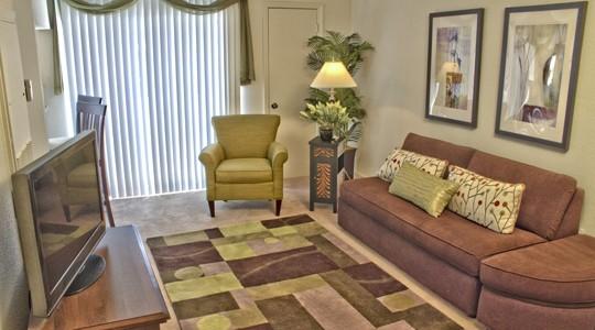 Turtle Creek Apartments In Metairie La Studio 1 2 Bedroom Apartments For Rent 1st Lake