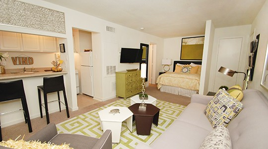 Turtle Creek Apartments In Metairie LA Studio 1 2 Bedroom Apartment