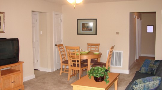 Wildflower Apartments In Metairie La 1 2 3 Bedroom Apartments For Rent 1st Lake Properties