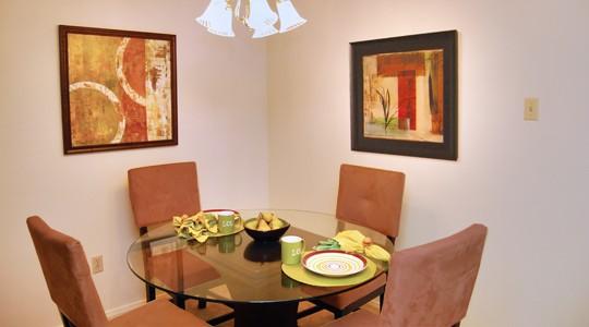 la apartments 2 bedroom. Windmill Creek North Image 2 Apartments in Metairie LA  Studio 1