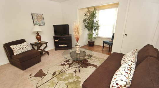 Windmill Creek North Apartments In Metairie La Studio 1 2 Bedroom Apartments For Rent 1st